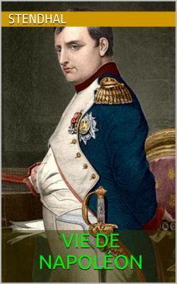 Stendhal napoleon 1