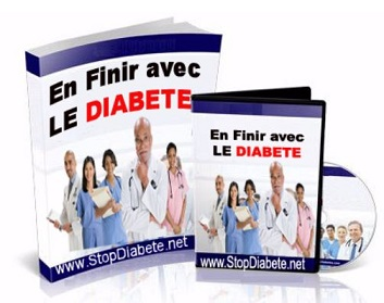 Stop diabete