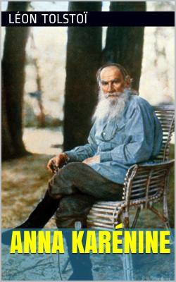 Tolstoi anna karenine 1