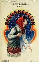 Tolstoi resurrection