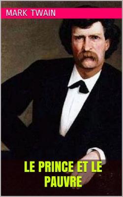Twain prince pauvre