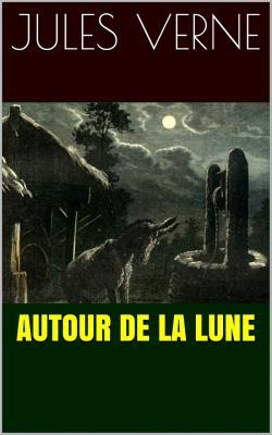Verne autour de la lune