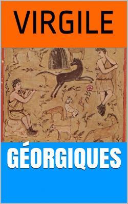 Virgile georgiques