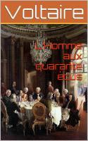 Voltaire ecus