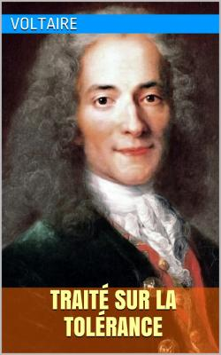 Voltaire traite tolerance