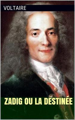 Voltaire zadig 1