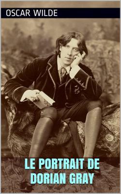 Wilde le portrait